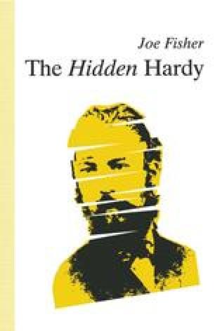The Hidden Hardy