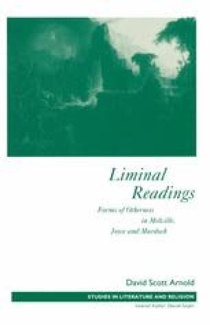 Liminal Readings