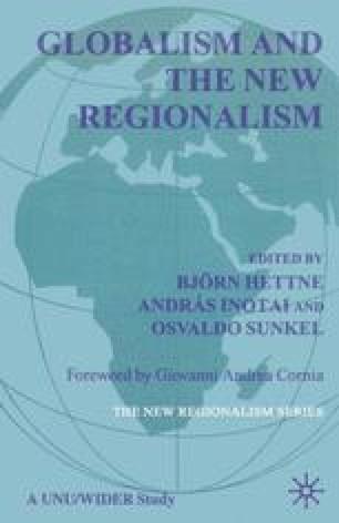 International Relations Theories Discipline And Diversity Pdf
