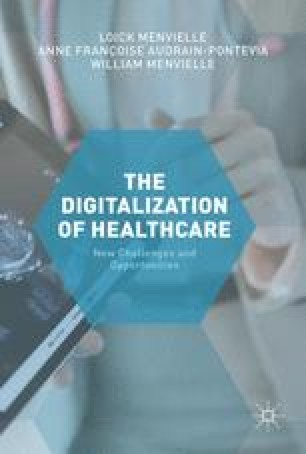 Telemedicine phd thesis