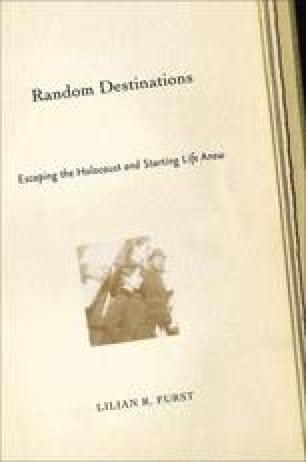 Random Destinations