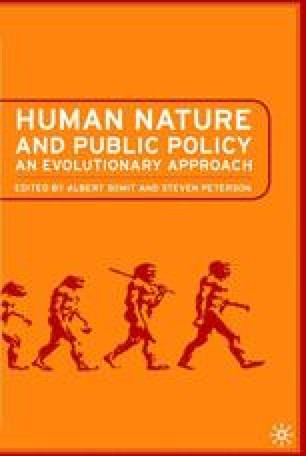 shop Kantian Reason and Hegelian Spirit: The Idealistic Logic of