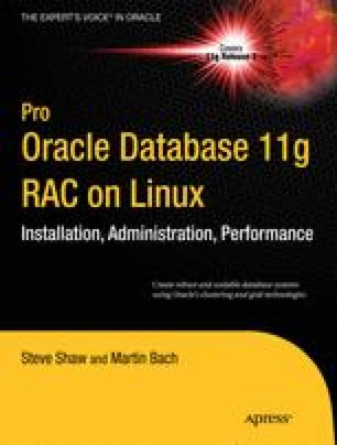 Expert Oracle Database 11g Administration Pdf