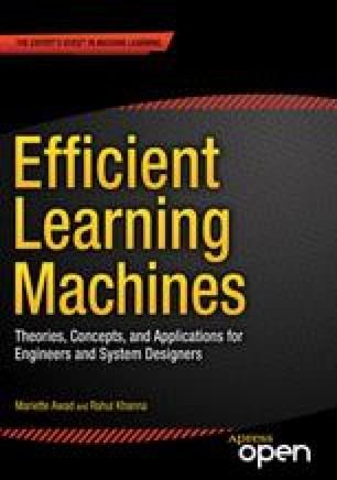 Machine Learning | SpringerLink