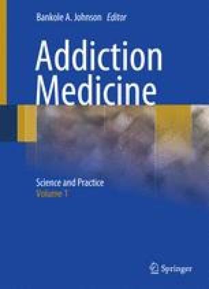 Addiction Medicine