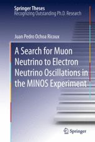 A Search for Muon Neutrino to Electron Neutrino Oscillations in the MINOS Experiment