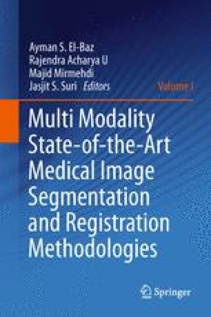 Multi Modality State-of-the-Art Medical Image Segmentation and Registration Methodologies