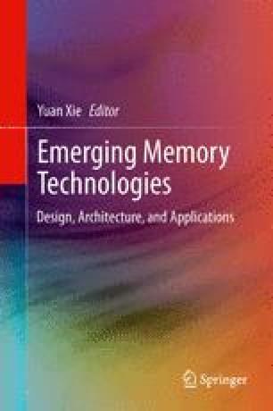 Emerging Memory Technologies