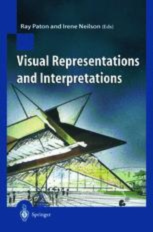 Visual Representations and Interpretations