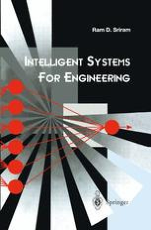 Knowledge Based Expert Systems An Overview Springerlink