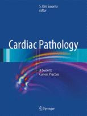 Cardiac Pathology