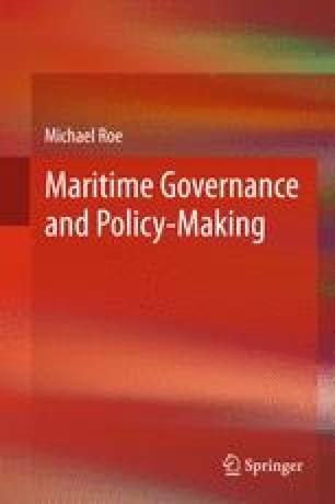 Governance   SpringerLink