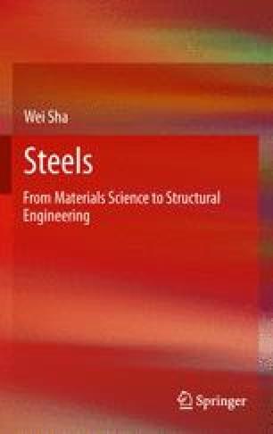 Cold-Formed Steel Portal Frame | SpringerLink