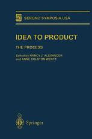Idea to Product