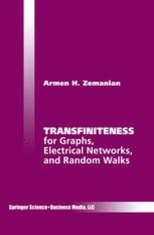 Transfiniteness