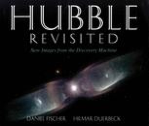 Hubble Revisited