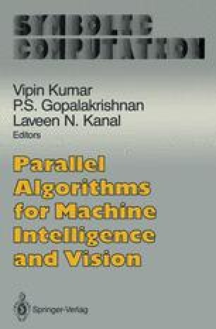 Scalable Parallel Formulations of Depth-First Search