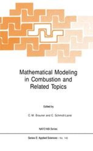 Algebraic Geometry and Commutative Algebra. In Honor of Masayoshi Nagata, Volume 1