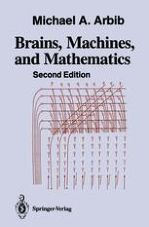 Gödel's incompleteness theorems
