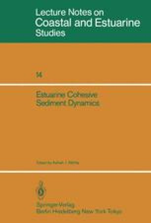 download formative experiences the interaction of caregiving culture and developmental psychobiology