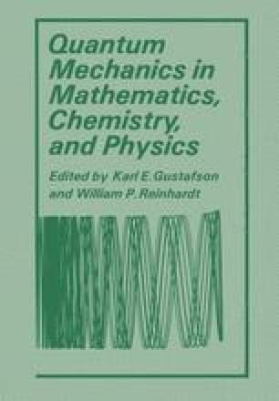 Dynamics of Forced Coupled Oscillators: Classical