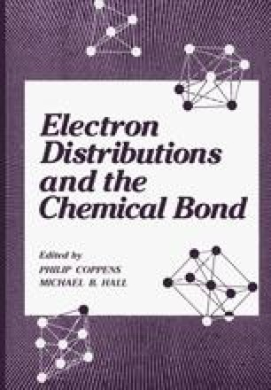 Introduction to Inorganic Chemistry/Coordination Chemistry and Crystal Field Theory