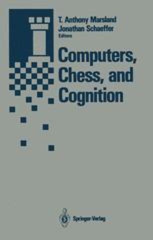 Tree Searching Algorithms | SpringerLink