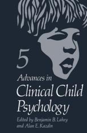 Epub download abnormal child psychology