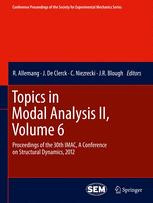 Topics in Modal Analysis II, Volume 6