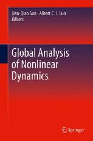 Global Analysis of Nonlinear Dynamics