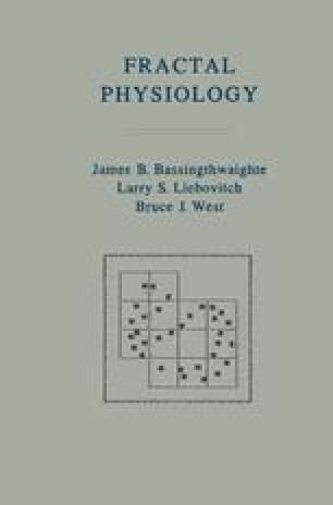 Fractal Physiology