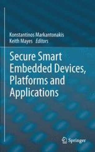 Embedded Real Time Systems By Kvkk Prasad Ebook