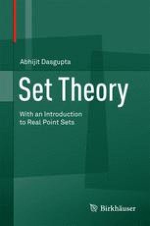 Introduction To Real Analysis Pdf
