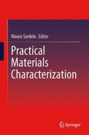 Practical Materials Characterization