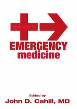 Updates in Emergency Medicine