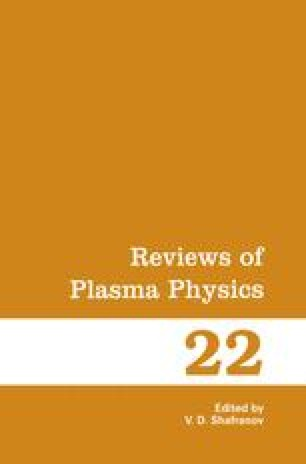 c713e93854d8 Cooperative effects in plasmas springerlink jpg 306x464 4615 a229