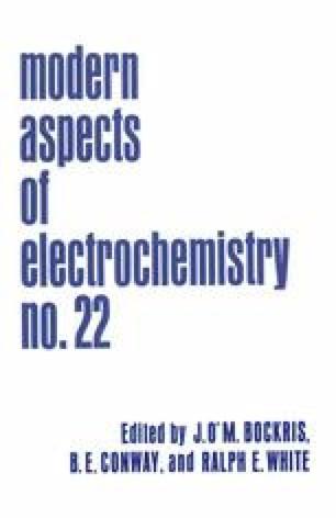 Progress in Electrochemistry of Organic Compounds 1 book pdf