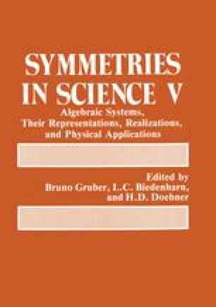 Symmetries in Science V