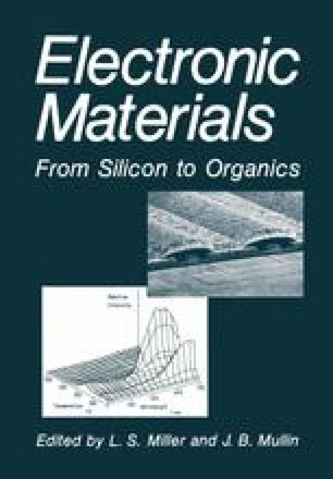 Piezoelectric and Pyroelectric Materials and Their