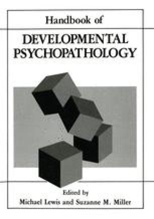 factors influencing prosocial behaviour