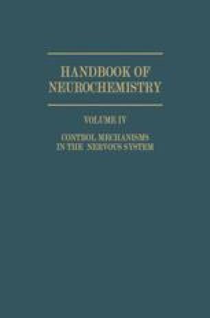 handbook of biologically active peptides