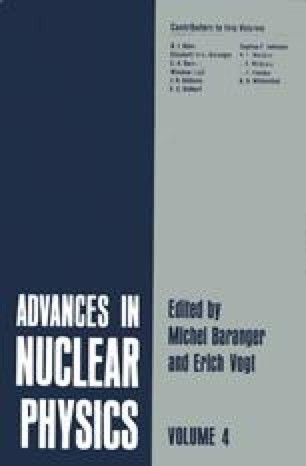1671eb136268 Advances in nuclear physics jpg 306x466 4615 a229