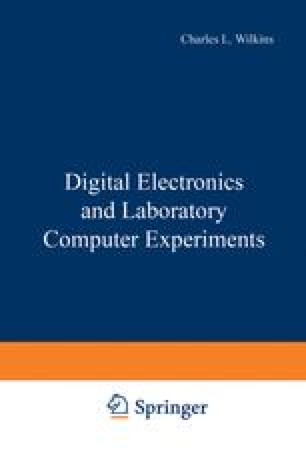 Properties and Use of Digital-to-Analog (DAC) and Analog-to