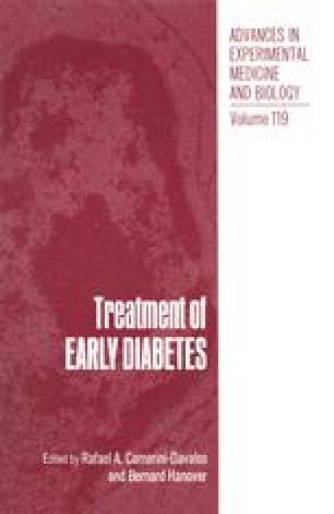 conclusión diabetes werkstukken