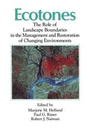 Fundamentals Of Ecology Odum Ebook