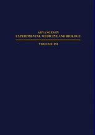 Regulation of Phosphate and Mineral Metabolism