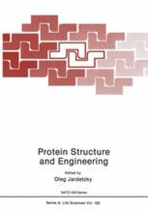 Molecular Dynamics: Applications to Proteins | SpringerLink