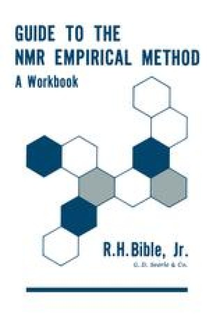 Guide to the NMR Empirical Method