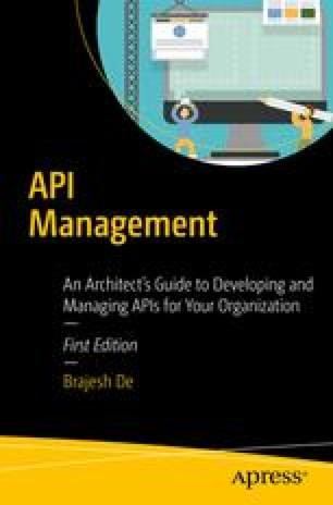 API Documentation   SpringerLink
