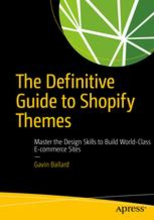 Collaborative Theme Development | SpringerLink